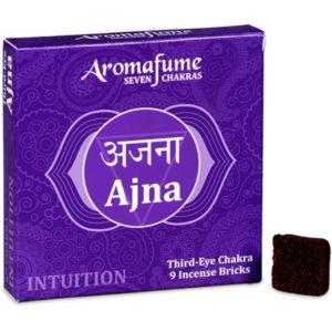 Aromafume 6th Chakra Ajna
